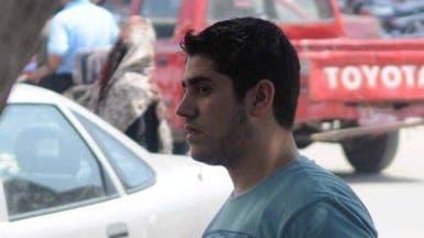 """إحالة نجل مرسي للجنايات في قضية """"الحشيش"""""""