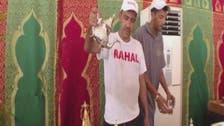 مغاربة حاضرون في المشهد الاجتماعي بساحل العاج