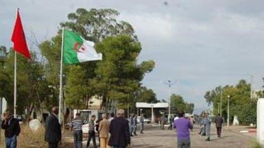 الجزائر تحجز 200 طن من المخدرات خلال 2013