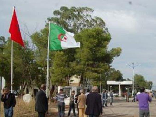 """الخارجية الجزائرية تصف تصريحات مزوار """"بالمشينة"""""""