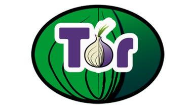 """تطبيق يسمح بالتراسل الفوري الخفي من """"Tor"""""""