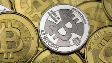 """بعد عملية القرصنة..عملة Bitcoin تحاول """"لملمة"""" خسائرها"""