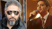 From fantastic to fanatic: Radicalized Arab pop star Fadel Shaker