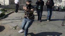 اسرائیل:یہودی انتہا پسندوں کو دہشت گرد قراردینے کی مخالفت
