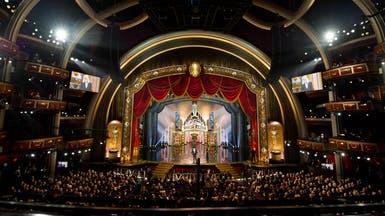 43 مليون مشاهد لحفل جوائز الأوسكار في أميركا