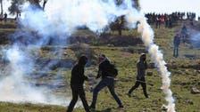 اسرائیل اب فلسطینی مطاہرین کے خلاف ڈرونز کا استعمال کرے گا
