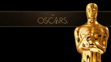 كيف يتم التصويت على جوائز الأوسكار؟
