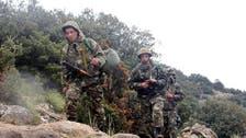 Army shoots dead Islamist east of Algiers