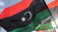 Gunmen disperse sit-in protest against Libya parliament