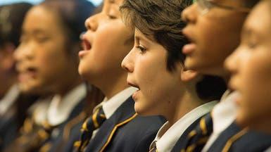 متشددون يسعون إلى الاستيلاء على المدارس في بريطانيا