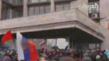 1800GMT: Diplomatic pressure on Russia continues