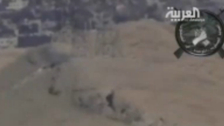 1300GMT: Iraqi Badr militia joins Hezbollah against Syrian rebels in Qalamoun
