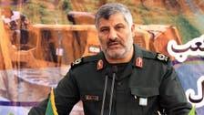 الحرس الثوري يحذر حكومة روحاني من إقصائه اقتصادياً