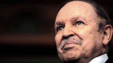 بوتفليقة أطول رؤساء الجزائر حكماً
