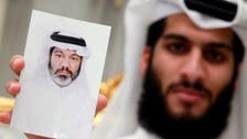 UAE jails Qatari doctor to seven years for backing banned Islamist group