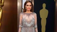 Stars don Lebanese designer gowns at Oscars