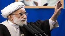 """ایران: خامنہ ای """"سوشل میڈیا"""" سے نمٹنے کے واسطے کوشاں"""