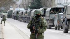 Russian troops prepare withdrawal from near Ukraine border