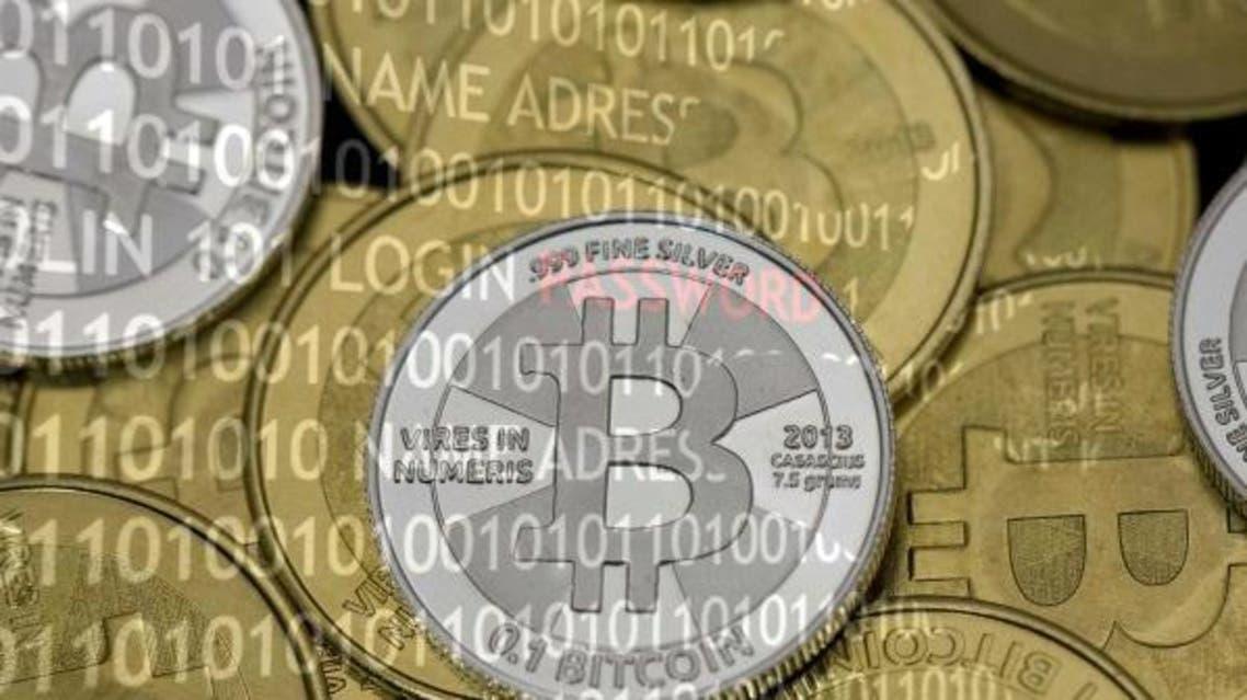 تزايد في البرمجيات الخبيثة لسرقة المحافظ الرقمية