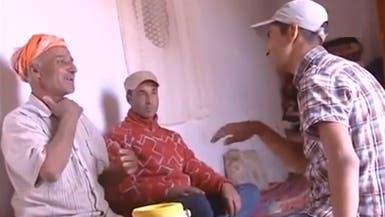 الصمم يصيب نصف سكان قرية مغربية