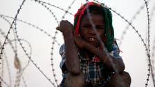 U.N. says 20,000 more displaced by unrest in Darfur