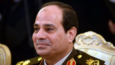السيسي يدعو للمشاركة بأعداد غير مسبوقة في الانتخابات