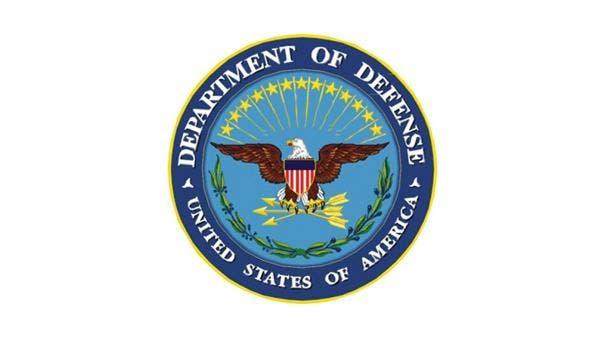 البنتاغون يكشف تفاصيل مقتل مقرب من بن لادن بأفغانستان