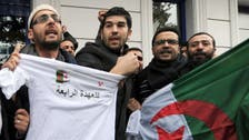 Algerian court delays verdict for cartoonist: lawyer