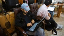 France tries man accused of running al-Qaeda site