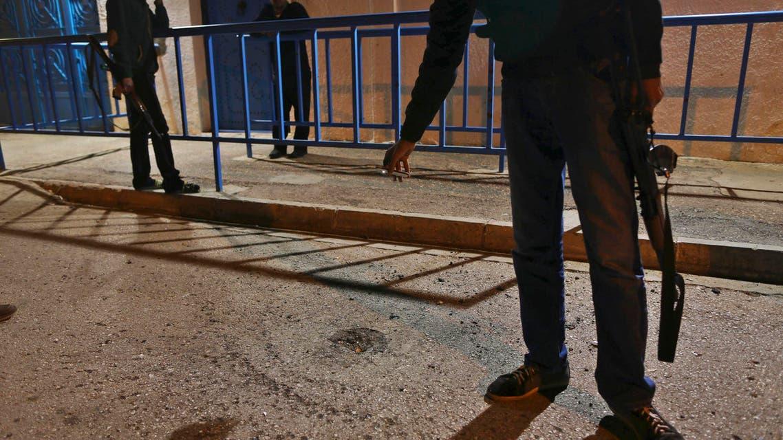 libya gunmen reuters 4-3