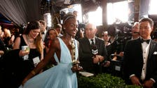 Oscars TV broadcast scores highest audience in a decade