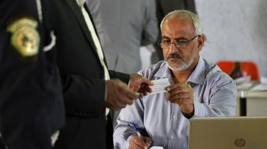 بطاقة إلكترونية للحد من التزوير بالانتخابات العراقية