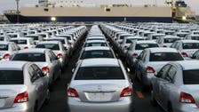 السعودية.. سوق السيارات الإلكتروني باب جديد للاحتيال