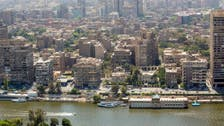 Russell Indexes re-classifies Egypt as frontier market