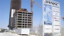 Dubai property firm DAMAC says profit tripled in 2013
