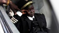 South Sudan government, rebels halt peace talks
