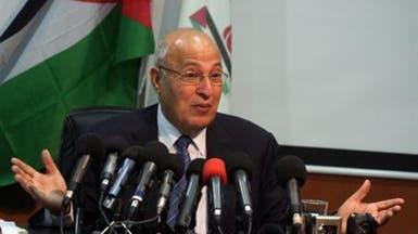 غزة.. أمن #حماس يغلق مكتب مسؤول العلاقات الدولية بفتح