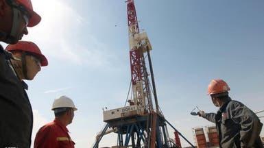 نقل الغاز الروسي عبر بولندا توقف بالكامل