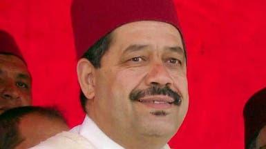 سياسي مغربي يدعو لاستبدال الفرنسية بالإنجليزية