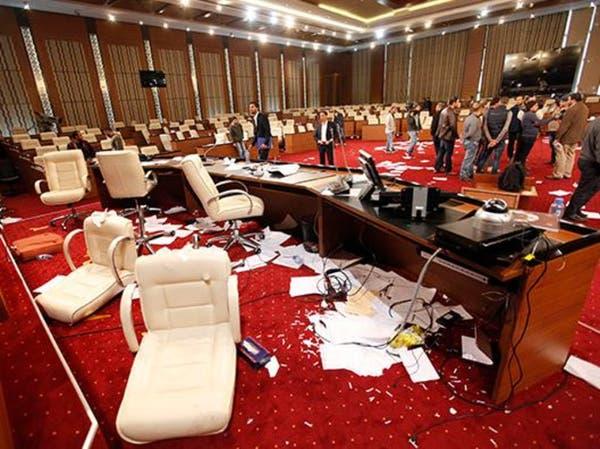 ليبيا تتجه إلى انتخابات رئاسية وبرلمانية