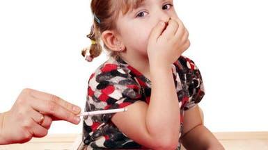 التدخين السلبي يسبب أذى دائماً لشرايين الأطفال