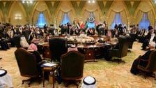 ریاض، یو اے ای اور بحرین  کے سفرا کی قطر سے واپسی