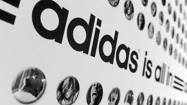 أديداس: تراجع العملات يؤثر في مبيعاتنا خلال 2014