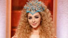Exclusive: Lebanese Diva Myriam Faris on 'Peter Pan' Dubai debut