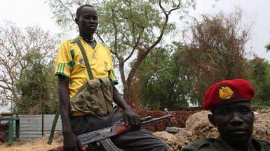مقتل نحو 200 بمجزرة في جنوب السودان معظمهم تجار