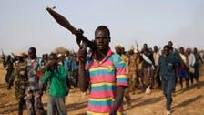 Fighting breaks out in South Sudan capital