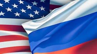 عقوبات أميركية تستهدف الطاقة الروسية.. وموسكو تتوعد بالرد