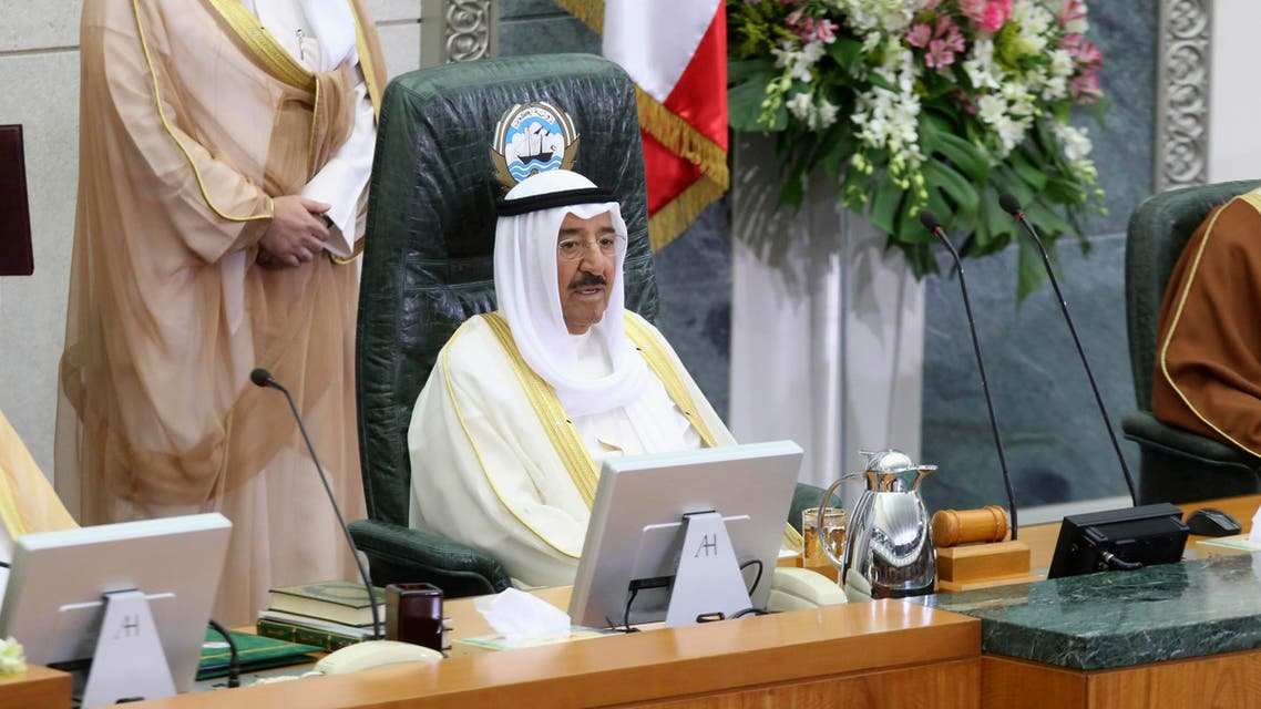 kuwait emir reuters cropped