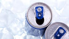 Energy drink firms in fizz over partial Saudi ban