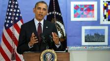 Obama to press Palestinians on peace talks